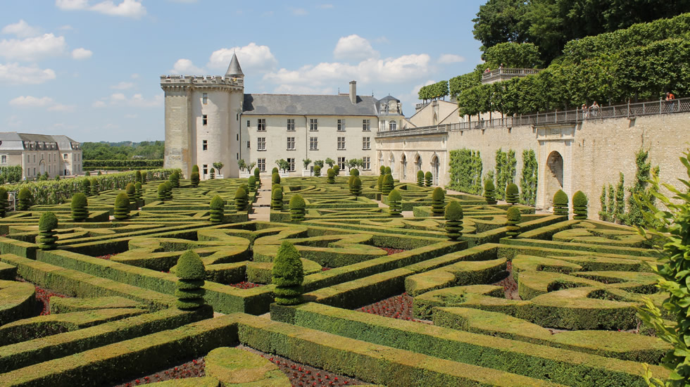 villandry-loire-valley