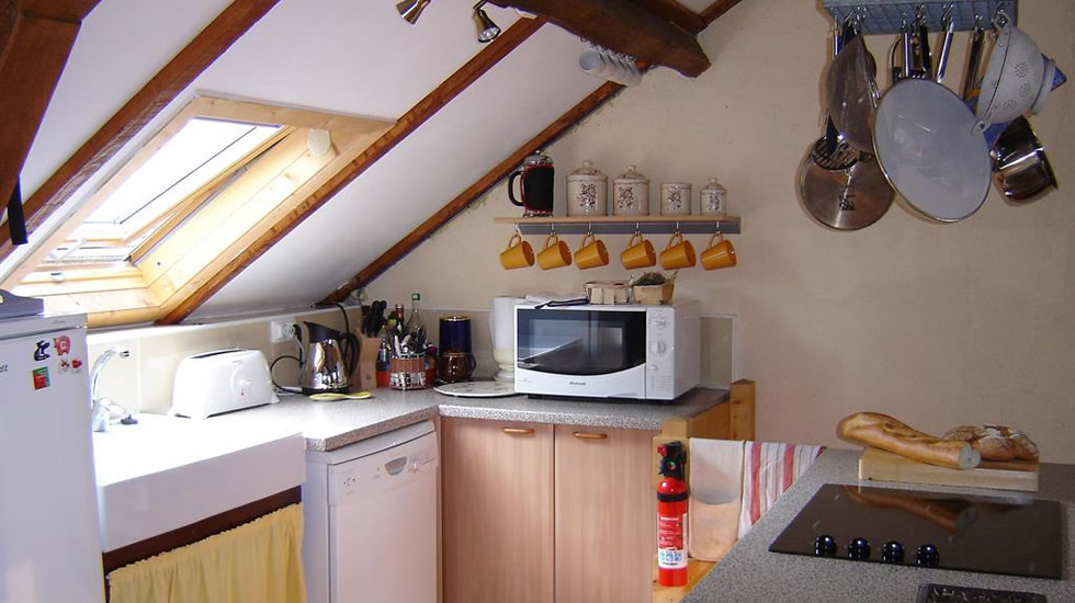 cottage-cher-french-holiday-letting-kitchen